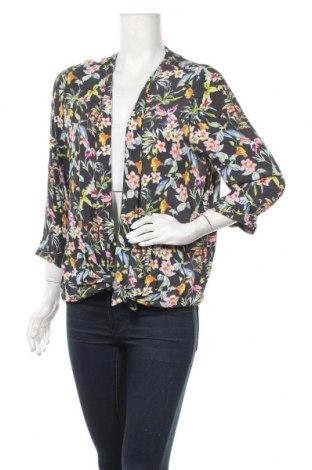 Дамска жилетка Vero Moda, Размер M, Цвят Многоцветен, Цена 21,07лв.