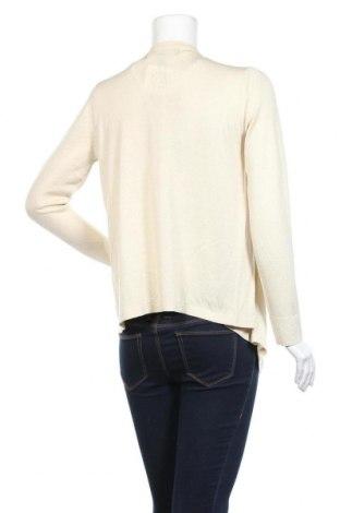 Γυναικεία ζακέτα Vero Moda, Μέγεθος S, Χρώμα  Μπέζ, 50%ακρυλικό, 50% βισκόζη, Τιμή 8,51€