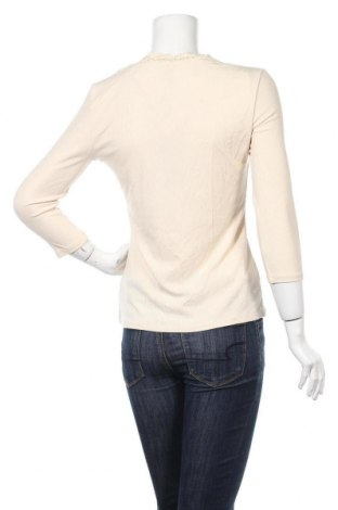 Γυναικεία ζακέτα Y.A.S, Μέγεθος M, Χρώμα  Μπέζ, 95% βισκόζη, 5% ελαστάνη, Τιμή 23,97€