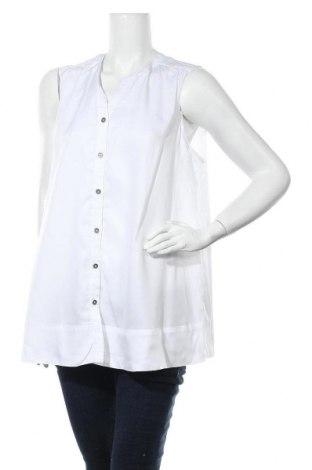 Γυναικείο πουκάμισο Style & Co, Μέγεθος XL, Χρώμα Λευκό, Lyocell, Τιμή 10,39€