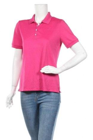 Дамска тениска Crivit, Размер M, Цвят Розов, Цена 12,60лв.