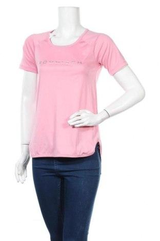 Дамска тениска Rohnisch, Размер S, Цвят Розов, Цена 18,90лв.