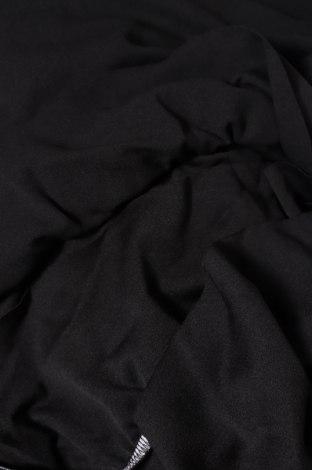 Γυναικεία σαλοπέτα, Μέγεθος S, Χρώμα Μαύρο, 95% πολυεστέρας, 5% ελαστάνη, Τιμή 12,37€