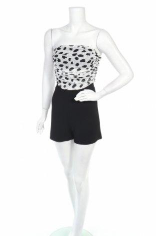 Γυναικεία σαλοπέτα, Μέγεθος S, Χρώμα Μαύρο, Τιμή 9,74€
