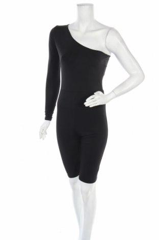 Γυναικεία σαλοπέτα, Μέγεθος S, Χρώμα Μαύρο, Τιμή 11,47€