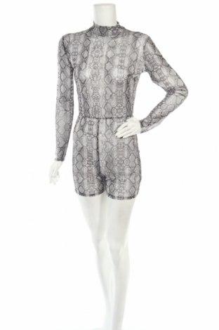 Γυναικεία σαλοπέτα, Μέγεθος S, Χρώμα Γκρί, Τιμή 11,47€