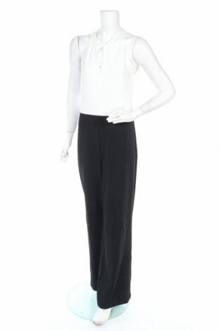 Γυναικεία σαλοπέτα Anna Field, Μέγεθος M, Χρώμα Μαύρο, 95% πολυεστέρας, 5% ελαστάνη, Τιμή 16,01€