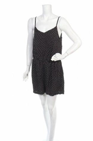 Γυναικεία σαλοπέτα Clockhouse, Μέγεθος XL, Χρώμα Μαύρο, Βισκόζη, Τιμή 8,87€