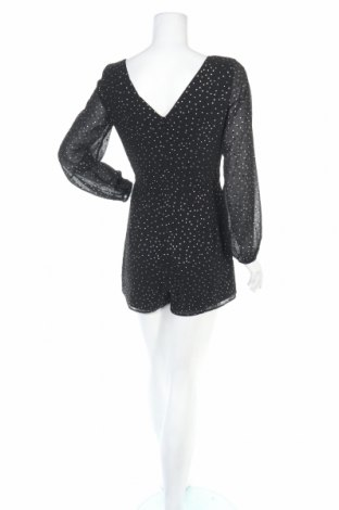 Γυναικεία σαλοπέτα Edc By Esprit, Μέγεθος XS, Χρώμα Μαύρο, Πολυεστέρας, Τιμή 12,85€