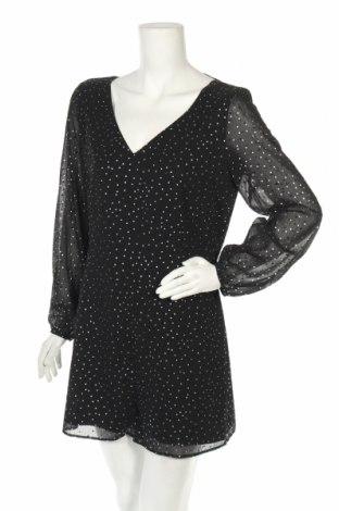 Γυναικεία σαλοπέτα Edc By Esprit, Μέγεθος M, Χρώμα Μαύρο, Πολυεστέρας, Τιμή 12,85€