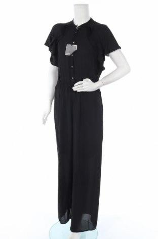 Γυναικεία σαλοπέτα Guido Maria Kretschmer, Μέγεθος M, Χρώμα Μαύρο, Πολυεστέρας, Τιμή 21,58€
