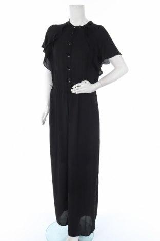 Γυναικεία σαλοπέτα Guido Maria Kretschmer, Μέγεθος L, Χρώμα Μαύρο, Πολυεστέρας, Τιμή 20,88€