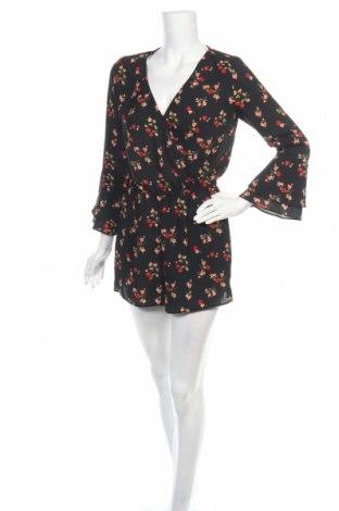 Γυναικεία σαλοπέτα H&M, Μέγεθος S, Χρώμα Μαύρο, Πολυεστέρας, Τιμή 8,57€