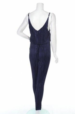 Γυναικεία σαλοπέτα Iska London, Μέγεθος M, Χρώμα Μπλέ, Πολυεστέρας, Τιμή 19,56€