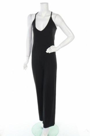 Γυναικεία σαλοπέτα Missguided, Μέγεθος S, Χρώμα Μαύρο, Τιμή 66,21€