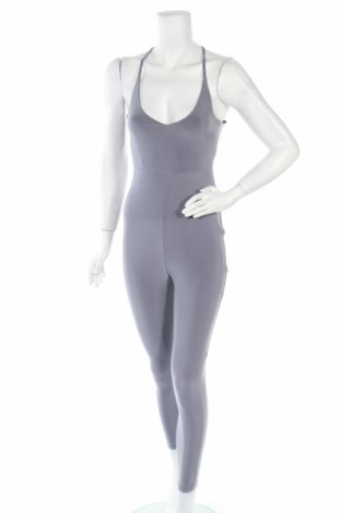 Γυναικεία σαλοπέτα Missguided, Μέγεθος S, Χρώμα Γκρί, Τιμή 10,38€