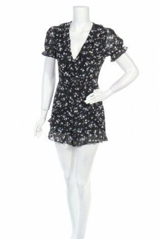 Γυναικεία σαλοπέτα Missguided, Μέγεθος S, Χρώμα Πολύχρωμο, Τιμή 9,74€