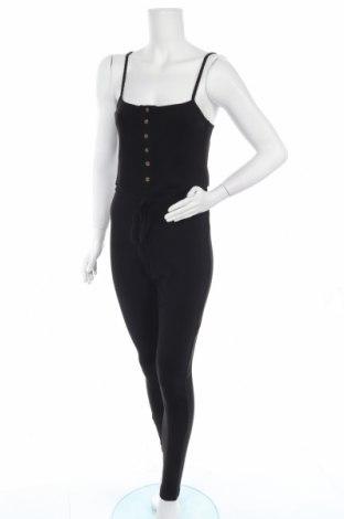Γυναικεία σαλοπέτα Missguided, Μέγεθος S, Χρώμα Μαύρο, Τιμή 6,19€