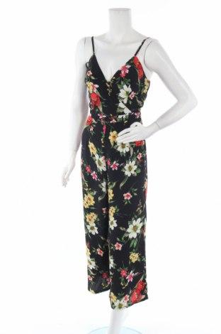 Γυναικεία σαλοπέτα Missguided, Μέγεθος S, Χρώμα Πολύχρωμο, Τιμή 13,61€