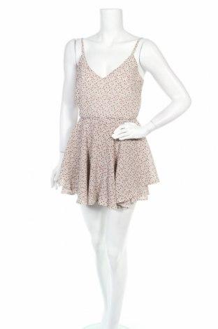 Γυναικεία σαλοπέτα Missguided, Μέγεθος S, Χρώμα Πολύχρωμο, Τιμή 11,91€