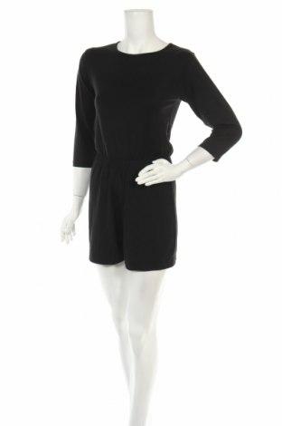 Γυναικεία σαλοπέτα Missguided, Μέγεθος S, Χρώμα Μαύρο, Τιμή 11,47€