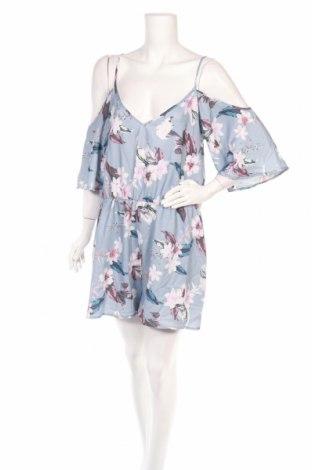 Γυναικεία σαλοπέτα Missguided, Μέγεθος XL, Χρώμα Πολύχρωμο, Πολυεστέρας, Τιμή 16,70€