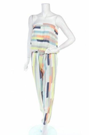 Γυναικεία σαλοπέτα Nife, Μέγεθος M, Χρώμα Πολύχρωμο, Πολυεστέρας, Τιμή 20,41€