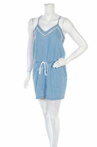Γυναικεία σαλοπέτα O'neill, Μέγεθος M, Χρώμα Μπλέ, Βαμβάκι, Τιμή 26,61€