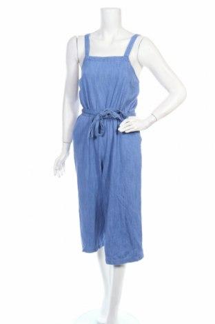 Γυναικεία σαλοπέτα Old Navy, Μέγεθος S, Χρώμα Μπλέ, Τιμή 17,54€