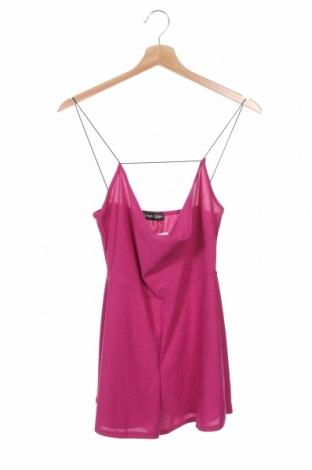 Γυναικεία σαλοπέτα Simple Wish, Μέγεθος XS, Χρώμα Ρόζ , Τιμή 9,48€