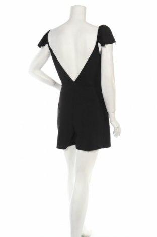 Γυναικεία σαλοπέτα Simple Wish, Μέγεθος S, Χρώμα Μαύρο, Τιμή 13,04€