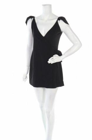 Γυναικεία σαλοπέτα Simple Wish, Μέγεθος S, Χρώμα Μαύρο, Τιμή 8,66€