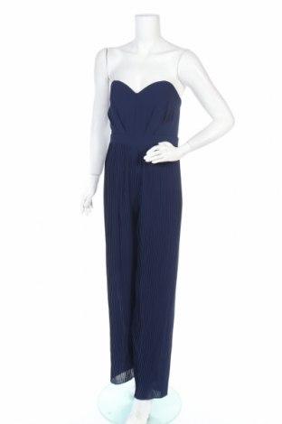 Γυναικεία σαλοπέτα TFNC London, Μέγεθος M, Χρώμα Μπλέ, Πολυεστέρας, Τιμή 27,50€