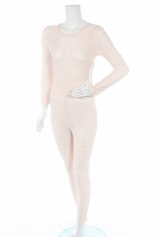 Γυναικεία σαλοπέτα Top Fashion, Μέγεθος S, Χρώμα Λευκό, Τιμή 6,19€