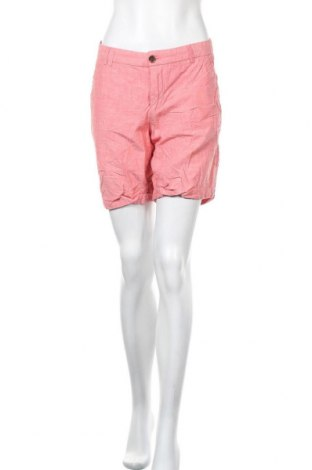 Γυναικείο κοντό παντελόνι H&M L.O.G.G., Μέγεθος L, Χρώμα Ρόζ , Τιμή 11,37€