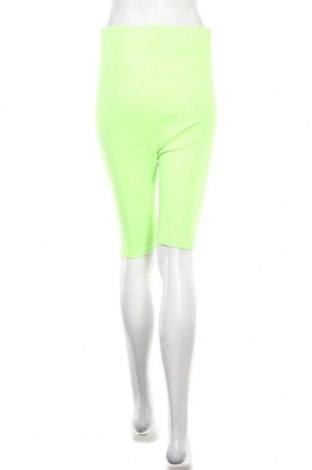 Дамски клин Urban Classics, Размер M, Цвят Зелен, 95% памук, 5% еластан, Цена 25,60лв.