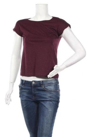 Дамски комплект Anna Field, Размер XS, Цвят Многоцветен, 50% модал, 50% памук, Цена 31,50лв.
