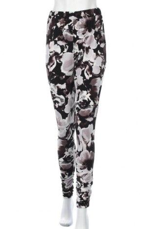 Дамски панталон B.Young, Размер S, Цвят Многоцветен, 95% полиестер, 5% еластан, Цена 7,09лв.
