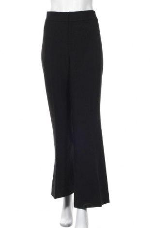Γυναικείο παντελόνι Banana Republic, Μέγεθος M, Χρώμα Μαύρο, 70% πολυεστέρας, 23% βισκόζη, 7% ελαστάνη, Τιμή 14,76€