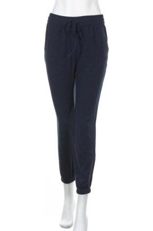 Γυναικείο παντελόνι Kenar, Μέγεθος XS, Χρώμα Μπλέ, Πολυεστέρας, Τιμή 6,76€