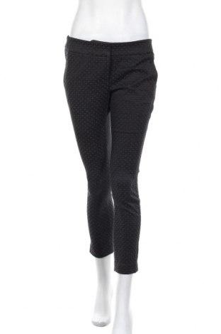 Γυναικείο παντελόνι Loft By Ann Taylor, Μέγεθος M, Χρώμα Μαύρο, Τιμή 24,68€