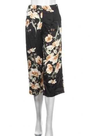Дамски панталон Missguided, Размер XS, Цвят Многоцветен, Цена 20,80лв.