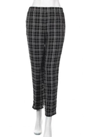 Дамски панталон Nine West, Размер S, Цвят Черен, Цена 10,87лв.