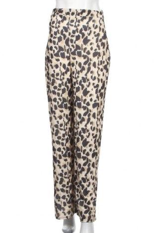 Дамски панталон Simple Wish, Размер M, Цвят Многоцветен, Цена 18,20лв.