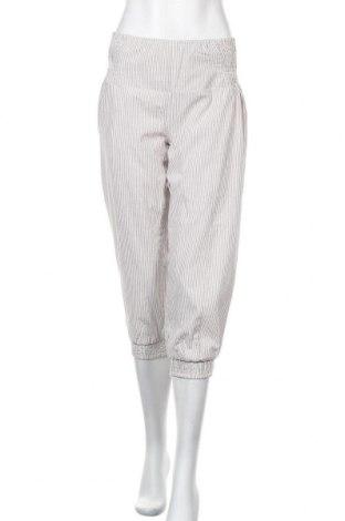 Γυναικείο παντελόνι Soya Concept, Μέγεθος M, Χρώμα Γκρί, Τιμή 5,23€