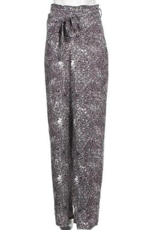 Дамски панталон Top Fashion, Размер XL, Цвят Черен, Цена 23,60лв.