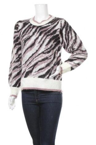 Γυναικείο πουλόβερ Jacqueline De Yong, Μέγεθος S, Χρώμα Πολύχρωμο, Ακρυλικό, Τιμή 22,81€