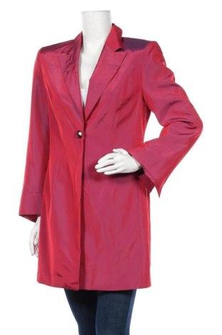 Γυναικείο σακάκι Apart, Μέγεθος M, Χρώμα Ρόζ , 74% βισκόζη, 26% πολυεστέρας, Τιμή 13,57€