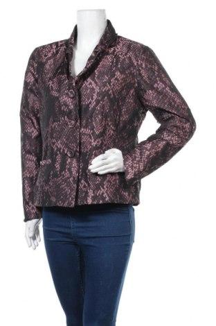 Дамско сако Bexleys, Размер L, Цвят Черен, 100% полиестер, Цена 24,10лв.