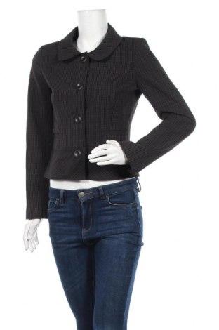 Дамско сако Chantal Rosner, Размер XS, Цвят Черен, Цена 13,02лв.